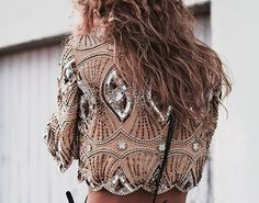 Find More at => http://feedproxy.google.com/~r/amazingoutfits/~3/xqeKojNIuY4/AmazingOutfits.page