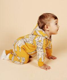 barnkläder och Overaller från Mini Rodini