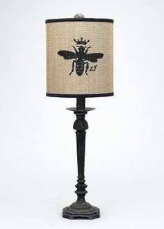 Google Image Result for http://blog.french-quarters.com/wp-content/blogs.dir/8/files/lamps/bee-on-jute-shade.jpg