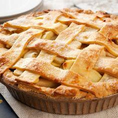 Aprende a preparar kuchen de manzana fácil y rápido con esta rica y fácil receta. El kuchen es un pastel tradicional de Chile y Argentina, aunque su origen se halla...
