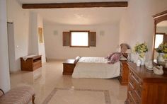 For Sale » Country House » Pinoso...