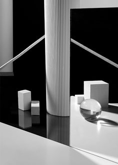 Philippe Fragniere's Photography   Trendland: Design Blog & Trend Magazine