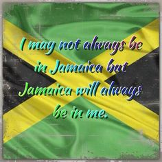Jamaica, First Love, Smile, Thoughts, Negril Jamaica, First Crush, Puppy Love, Laughing, Ideas