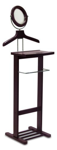 Winsome Wood Valet Stand, Espresso Winsome,http://www.amazon.com/dp/B000GLPQRU/ref=cm_sw_r_pi_dp_OpPCtb0C8HAKKG4H
