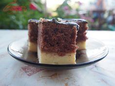 Cheesecakes, Tiramisu, Baking, Ethnic Recipes, Food, Bakken, Essen, Cheesecake, Meals