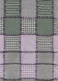 Virtual Weaving: Plain, Lace and Rep weaves. | Weavolution