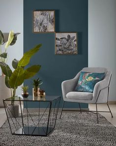 Mesas de centro | Kave Home Structure Metal, Modern Armchair, Clear Glass, Trends, Gallery Wall, Relax, Rustic, Wood, Design