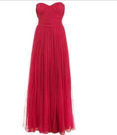 @Jordan Marie  bridesmaid dress Beach Sweetheart Sleeveless Floorlength Chiffon by Simpledress, $78.00