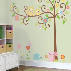 Babykamer Bliss Wit | Babypark - ons assortiment babykamers ...