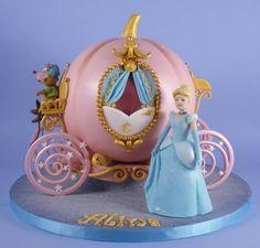 Children's Cakes 3