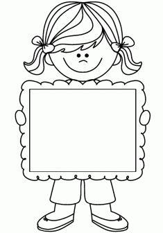 Icebreaker Activities, Classroom Activities, Activities For Kids, Office Graphics, Paper Doll Template, Classroom Birthday, Grande Section, Preschool Graduation, Ecole Art