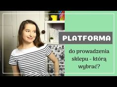 Agnieszka Skupieńska - YouTube Short Sleeve Dresses, T Shirts For Women, Blog, Youtube, Blogging, Youtubers, Youtube Movies