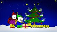 Berry and Dolly: Christmas Akita, Bob, Flag, Snoopy, Youtube, Fictional Characters, Character, Bob Cuts, Fantasy Characters