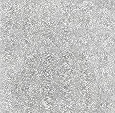 Caitlin Foster: Pattern.