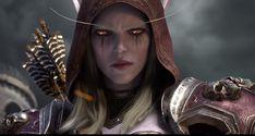 Who can translate the text on Sylvanas Windrunner armor? Lady Sylvanas, World Of Warcraft Wallpaper, Banshee Queen, Sylvanas Windrunner, For The Horde, Warcraft Art, Dark Elf, Dragon Age, Tatoo