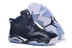 Big Discount 66 OFF Mens Air Jordan 6 Retro NFQxs