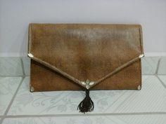 Carteira envelope ( bag )