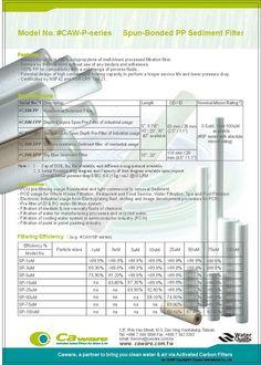 vattenproblem # http://www.callidus.se/Vattenproblem/Vattenproblem/Brunabel%C3%A4ggningarj%C3%A4rnmangan.aspx
