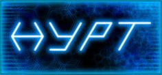 Hypt Free Download - Download Latest PC Games for Free - Gamesena.com