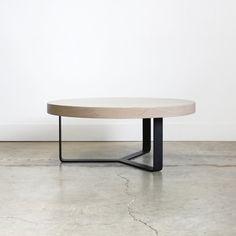 Ferro Round Table