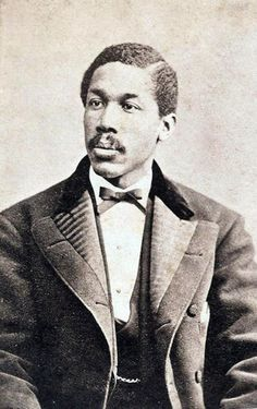 'The Forgotten Hero' Of The Civil Rights Movement A century before the civil rights protests in Selma and Birmingham, a 27-year-old African-American named Octavius Catto led the fight to desegregate Philadelphia's horse-drawn streetcars. He did it in 1866 with the help of other prominent activists, including Lucretia Mott and Frederick Douglass.