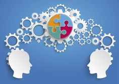 What Are the 13 Main Branches of Psychology?: Cognitive Psychology