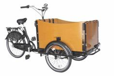 CICLONE bici carro para familias Stationary, Gym Equipment, Motorcycle, Bike, Vehicles, Dutch Bicycle, Trailers, Rolling Carts, Families