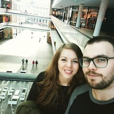 Just feel like sharing this pic of my baby and me  Was taken about a month ago  #Love #Happy #Cute #Life #Beautiful #My #Girl #Baby #Selfie #Happiness #Amazing #Couple #Pretty #Berlin #Germany #Travel #Berlinstagram #Shopping #Clothes #Mall #Danish #Kærlighed #Hygge #Elsker #Dig #Kæreste #Ferie #Randers