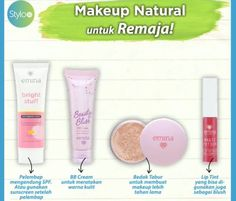 Beauty Tips For Skin, Healthy Beauty, Beauty Skin, Skin Care Tips, Health And Beauty, Face Care Routine, Makeup Routine, Asian Makeup Tips, Tabu