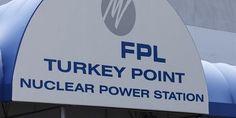 Φλόριντα: Συναγερμός στις εγκαταστάσεις πυρηνικών σταθμών εξαιτίας του τυφώνα Ίρμα