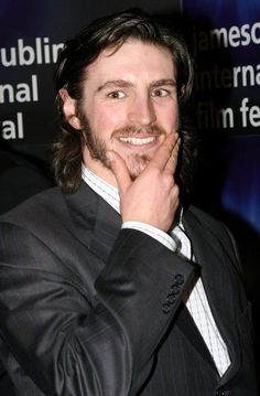 Eoin macken wife sexual dysfunction