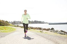 The Best Exercises to Prevent Running Injuries