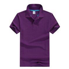 mens polo shirt 2016 summer style short sleeve soild color cotton POLO shirts men S-3XL plus size good quality Polo shirt T17