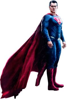 PNG Superman Batman V Justice League Liga Da Justica