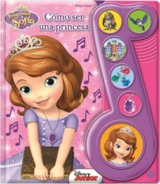 La Nota Musical Princesa Sofia Lmn 6b Notas Musicales Princesa Sofía Musical