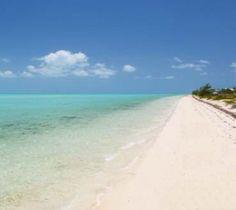 i've been to: tulum, mexico playa del carmen, mexico cayo santa maria, cuba and hopefully many more! 20 takes off Dream Vacation Spots, Dream Trips, Vacation Destinations, Dream Vacations, Places To Travel, Places To See, Paradise Beaches, Beach Sunrise, Puerto Morelos