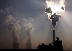 """As Earth Swelters, Global Warming Target in Danger """"The Earth is so hot this year that a limit for global warming agreed by world leaders at a climate summit in Paris just a few months ago is in danger of being breached.""""  via www.thecvf.org/as-earth-swelters-global-warming-target-in-danger #IPCC #ParisAgreement #Rio2016 #1o5C #Olympics #Maldives"""