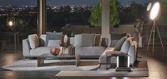 Collections exclusives   La Galerie du Meuble Ligne Roset, Outdoor Furniture Sets, Outdoor Decor, Ikea, Collections, Home Decor, Living Spaces, Decoration Home, Ikea Co