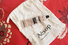 All things beauty related. All Things Beauty, Reusable Tote Bags, Makeup, Image, Fashion, Make Up, Moda, Fashion Styles, Beauty Makeup