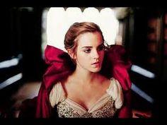 La bella y la bestia 2013 HD - Película completa subtitulada en español ...