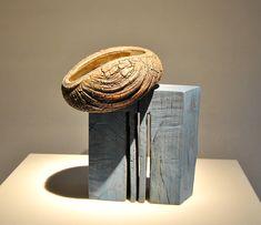Exposición Seungho Yang