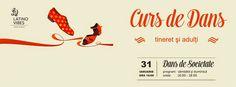 Curs de dans de societate Oradea 2015 adulti Arabic Calligraphy, Arabic Calligraphy Art
