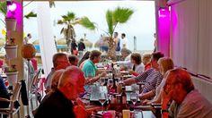 De 10 bästa middagsrestaurangerna i Torremolinos