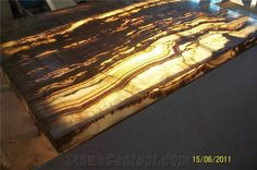 1000 Images About Glass Countertops On Pinterest Glass