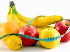 Alimentos para Bajar de Peso - Para Más Información Ingresa en: http://videosparabajardepeso.com/alimentos-para-bajar-de-peso/