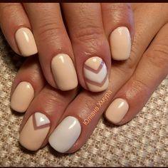 #нiгтi #гельлак #художнiйманiкюр #манiкюрльвiв #манiкюр #nailfashion #nailedit #naile#nailart #nails#nailinstagram #nailstyle #manicurelviv #manicure #manicurinstagram #shellac #