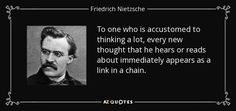 1000 QUOTES BY FRIEDRICH NIETZSCHE [PAGE - 4] | A-Z Quotes