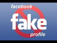 Anyoption bought FAKE Facebook likes -SCAM binary option broker - full review !!! - YouTube