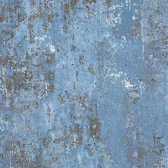 x 12 ft. Laminate Sheet in Cornflower Milk Paint with Virtual Design Antique Finish, Cornflowermilkpaint Types Of Countertops, Resin Countertops, Laminate Countertops, Kitchen Countertops, Kitchen Island, Tile Design, Wood Design, Design My Kitchen, Milk Paint