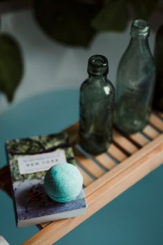 Vegan-friendly bath bombs. Handmade in the UK using 100% essential oils, English sea salt flakes and natural ingredients.  The hidden gem of The Bala Lake in Wales is unforgettable! In Welsh this lake is called Llyn Tegid, surrounded by stunning scenery and fresh air this is one to think of whilst relaxing and bathing. The Bala Lake Bath Bomb is absolutely a touch of fine Welsh beauty in the Welsh Lake District, Snowdonia, handmade in Great Britain.  #bathbomb #wales #balalake #visituk Essential Oil Bath Bombs, 100 Essential Oils, Tea Tree Essential Oil, Natural Bath Bombs, Salt Flakes, Snowdonia, Soap Recipes, Lake District, Vegan Friendly